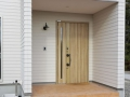 171105-日野様邸--(3)